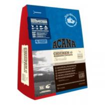 Acana Chicken Burbank Potato 13kg