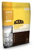 Acana Puppy Junior Heritage 17kg