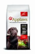 Applaws Adult Large Breed Chicken 7,5kg