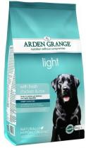 Arden Grange Adult Light 12kg