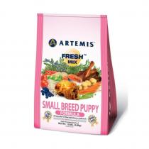 Artemis Fresh Mix Small Breed Puppy 13,6kg