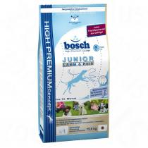 Bosch Junior Lamb Rice 3 kg
