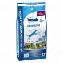 Bosch Junior Medium 3 kg