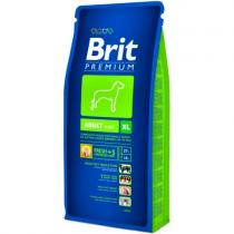 Brit Premium Adult XL 3kg