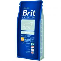 Brit Premium Light 3kg