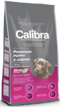 Calibra Premium Puppy Junior 12kg