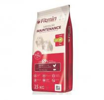 Fitmin Medium Maintenance 3kg