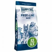Happy Dog Profi Line Basic 20kg
