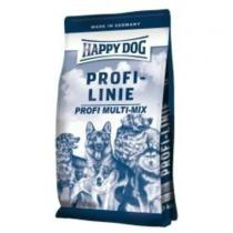 Happy Dog Profi Line Multi-Mix Balance 20kg