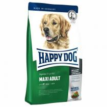 Happy Dog Supreme Adult Fit Well Maxi 4kg