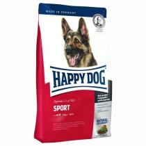 Happy Dog Supreme Fit Well Sport 12,5kg