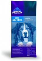 Chicopee Dry Adult Large Breed 15kg