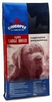 Chicopee Puppy Large Breed 5kg