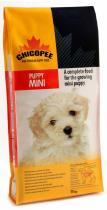Chicopee Puppy Mini 15kg