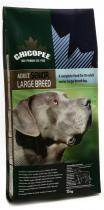 Chicopee Dry Senior Large Breed 15kg