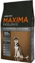 Maxima Adult Excelence 3kg