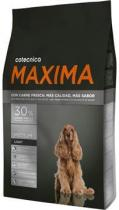 Maxima Adult Medium Light 14kg