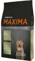 Maxima Adult Medium Light 3kg
