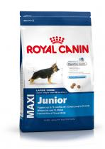 Royal Canin Maxi Junior 4kg