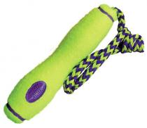 Kong AirDog Stick Medium 20cm