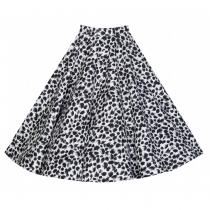 LINDY BOP RETRO Peggy Monochrome