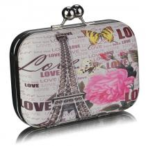 LS Fashion LS0290 Paris