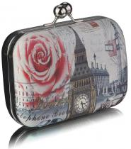 LS Fashion LS0291 London