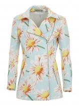 COLLECTIF Flower Lover
