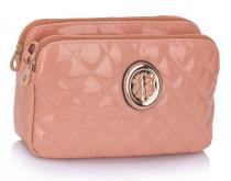 LS fashion crossbody LS00388 nude