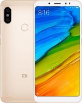 Xiaomi Redmi Note 3 - 32GB