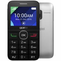 ALCATEL ONETOUCH 2008G