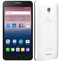 ALCATEL ONETOUCH POP STAR