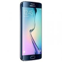 Samsung Galaxy S6 edge+ 64GB