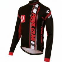 PEARL IZUMI Dres IZUMI ELITE Thermo LTD NEW BG IP