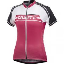 CRAFT PB Grand Tour dres