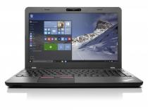 Lenovo ThinkPad E460 (20ET004GMC)