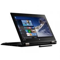 Lenovo ThinkPad Yoga 260 (20FE001QMC)