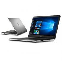 Dell Inspiron 15 (5559) Touch (TN4-5559-N2-713K)