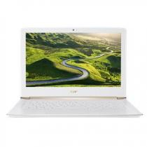 Acer Aspire S13 (S5-371-75AM) (NX.GCJEC.002)