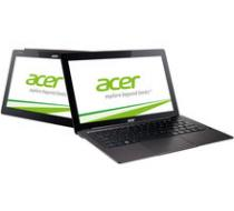 Acer Aspire Switch 12S (SW7-272-M2MU) (NT.GA9EC.001)