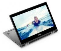 Dell Inspiron 13z (5368) Touch (TN-5368-N2-511S)