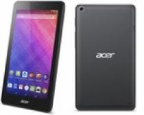 Acer Iconia One 7 16GB