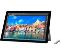 Microsoft Surface Pro 4 256GB CR300004