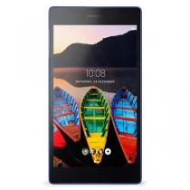 Lenovo Tab3 7 16GB