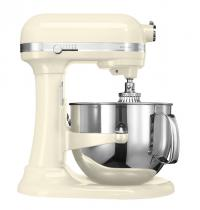 KitchenAid Artisan 5KSM 7580