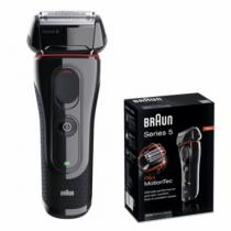 Braun Series 5-5020s