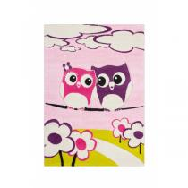 Obsession CALIFORNIA KIDS 173 ROSE 160x230 cm