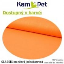 KamPet Relax 160 Classic