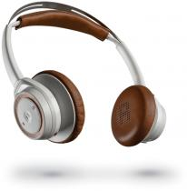 Plantronics Stereo Headset Backbeat SENSE