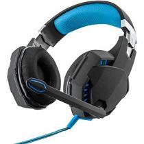 Trust GXT 363 7.1 Bass Vibration Headset
